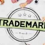 Beneficent Role of Trademarks