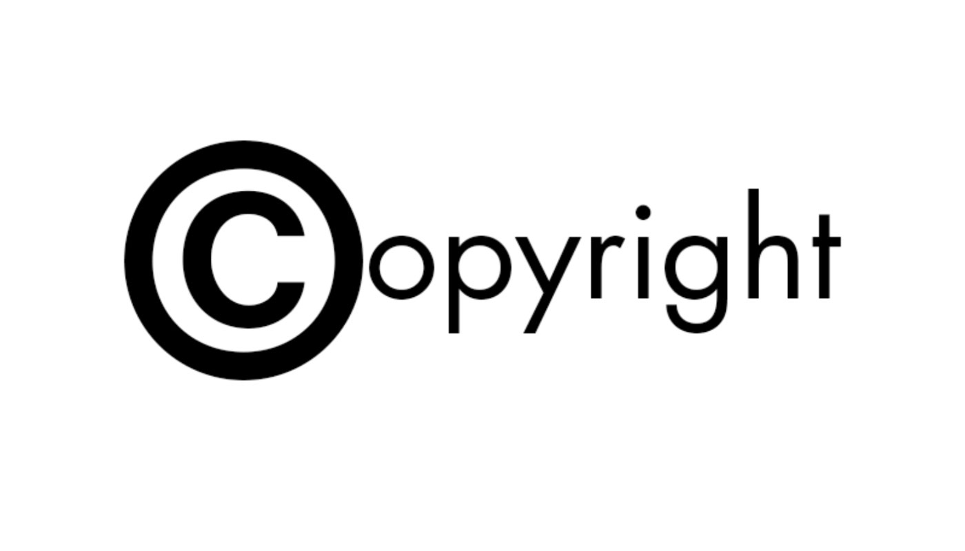 Copyright Law - A Detailed Explanation of the 'Fair Use' Clause