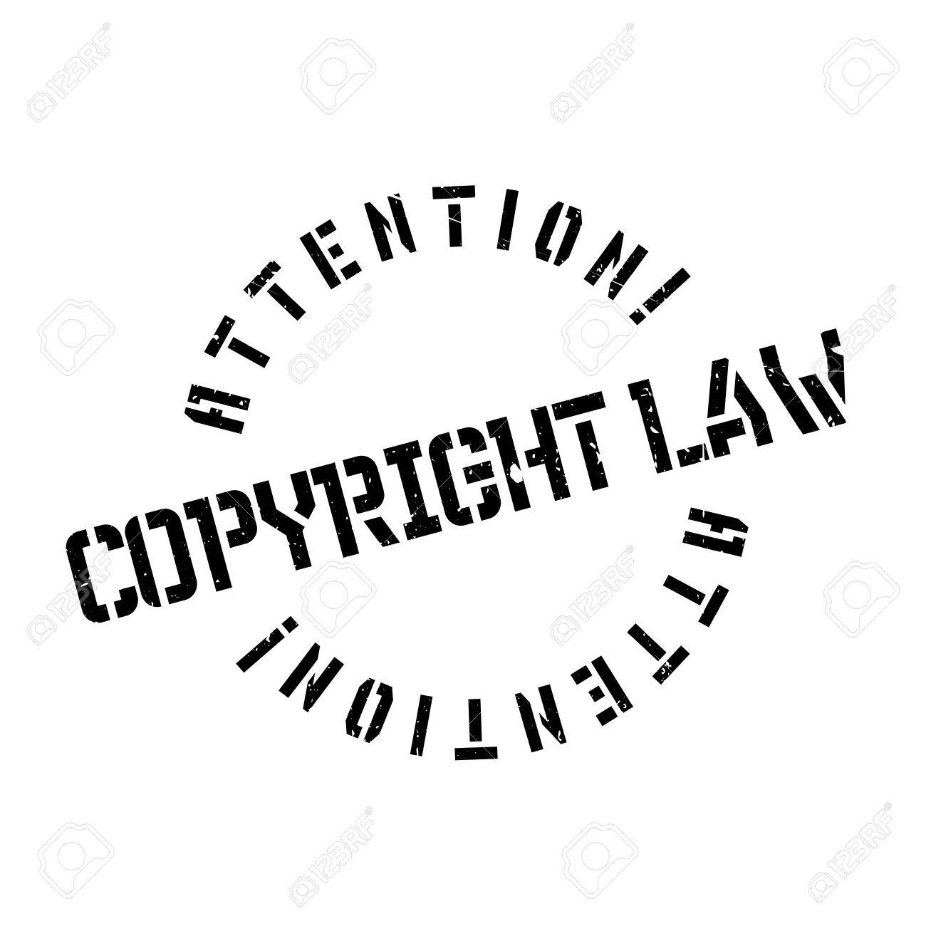 Copyright Law And Simulation