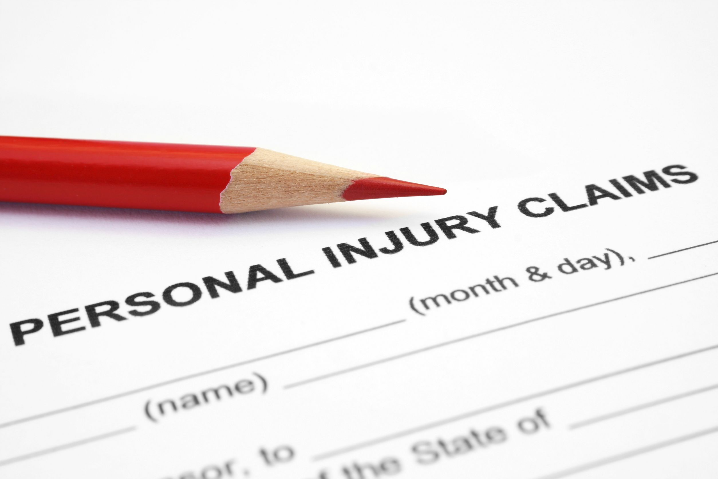 Easy Way to Negotiate Better With Your NJ Car Crash Injury Lawyer