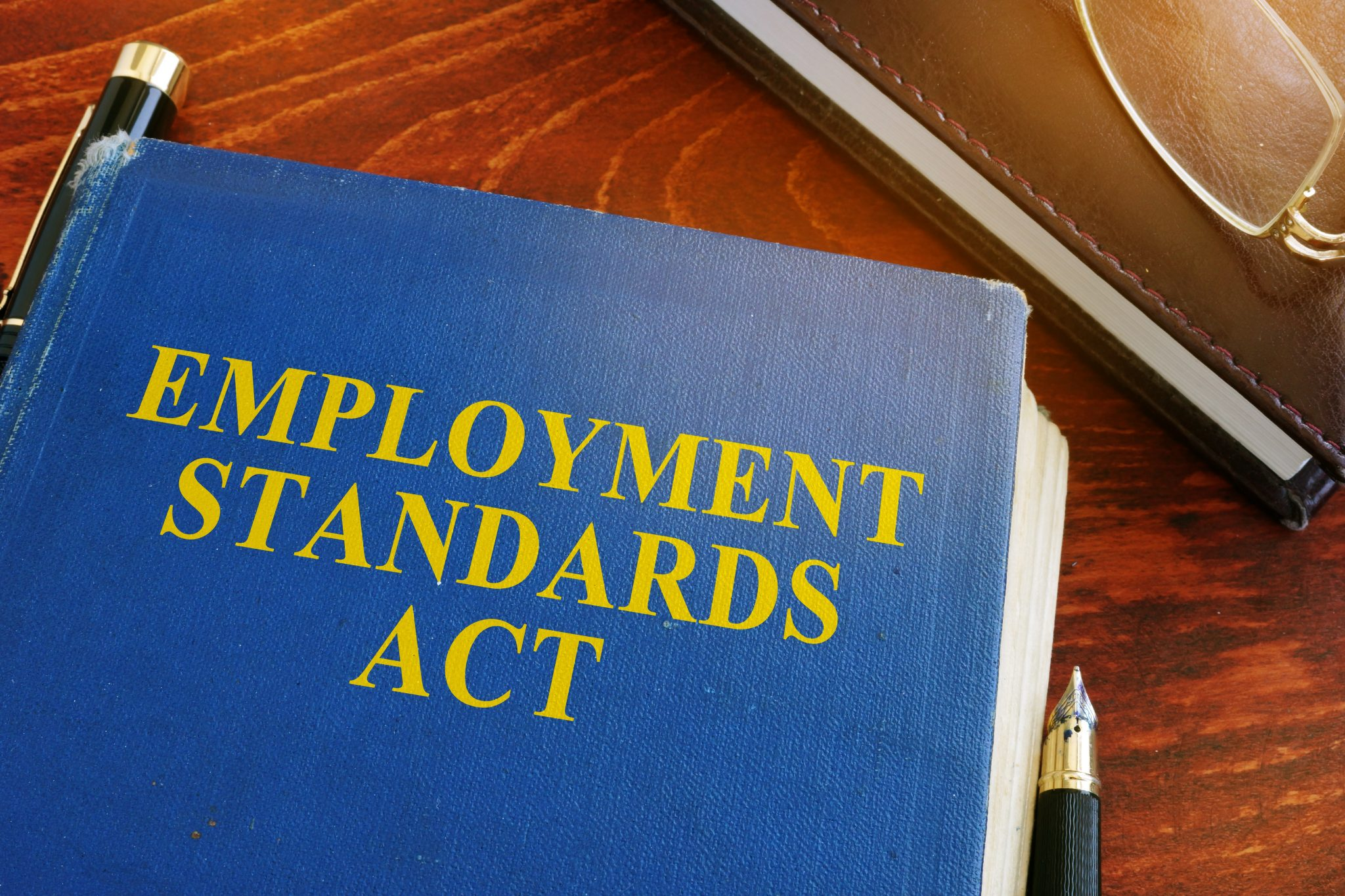 Get Redundancy Advice For Employees From Expert Solicitors