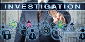 How Can You Choose A Top And Best Private Detective Agency?