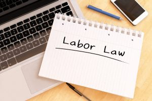 Know More About The Recent Changes In UAE Labour Laws