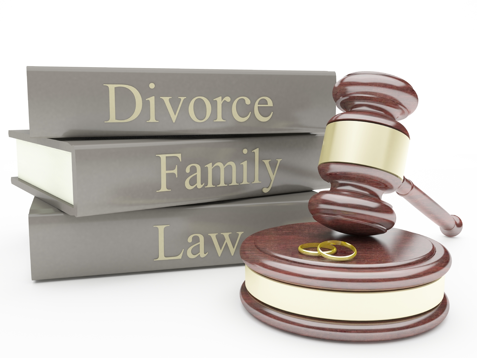 Major Attributes of Dexterous Legal Services by Family Divorce Lawyers