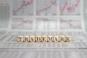 Renewal of an Expired Trademark
