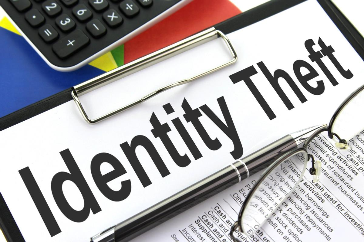 Several Things You Are Able to Do Now to Steer Clear of Identity Theft