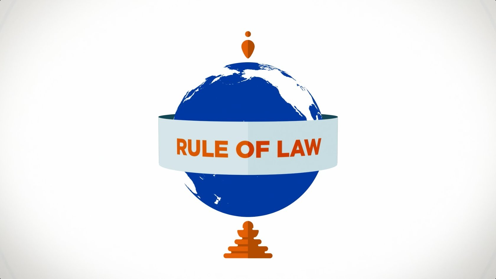 The Common-Law Rules That Determine Employee Classification