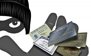 The Urgency of ID Theft Prevention