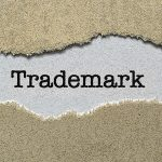 Trade Mark Hijacking in China