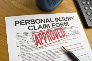 When is The Right Time to Hire a Personal Injury Lawyer?