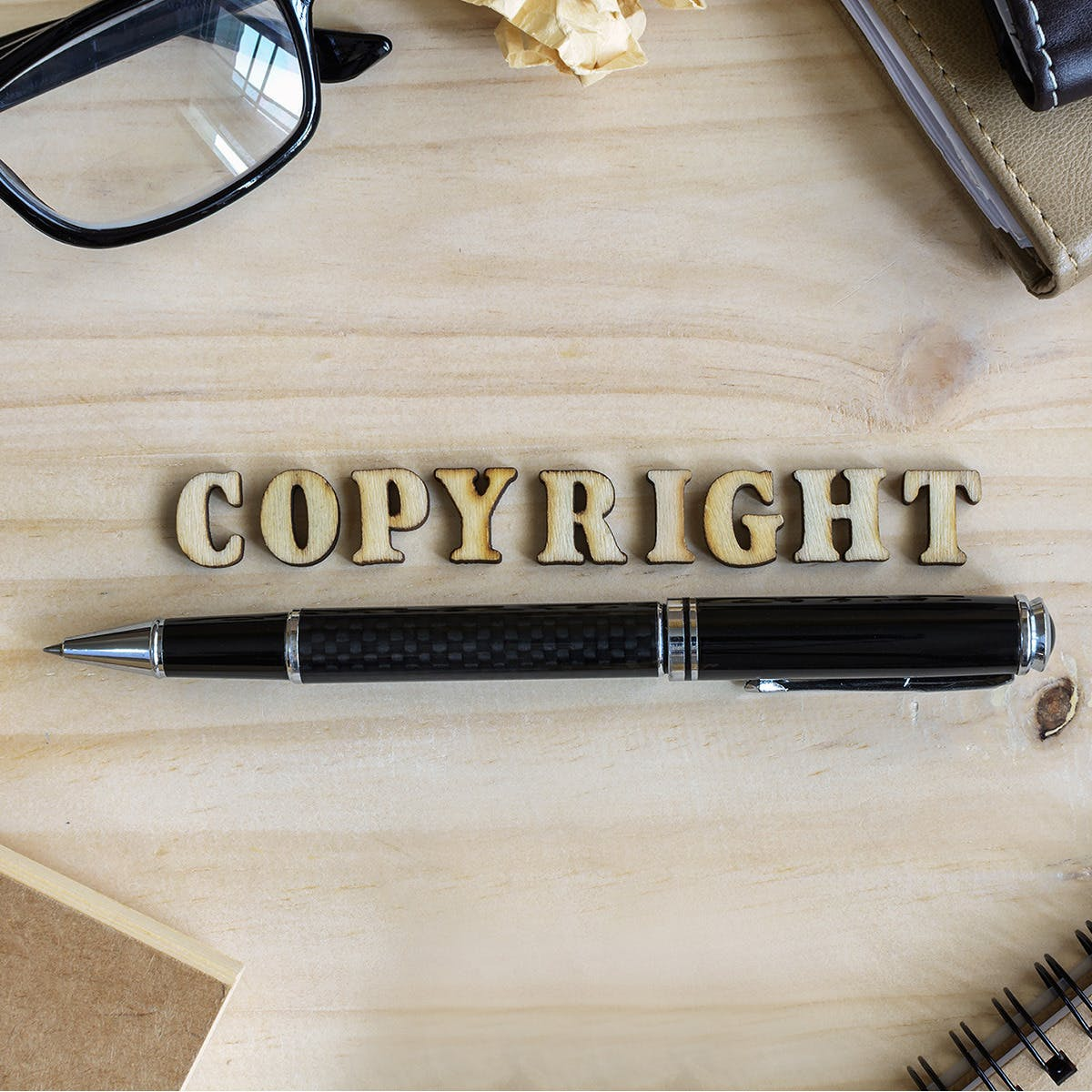 Can Google's New Semantic Search Keep Within Copyright Laws?