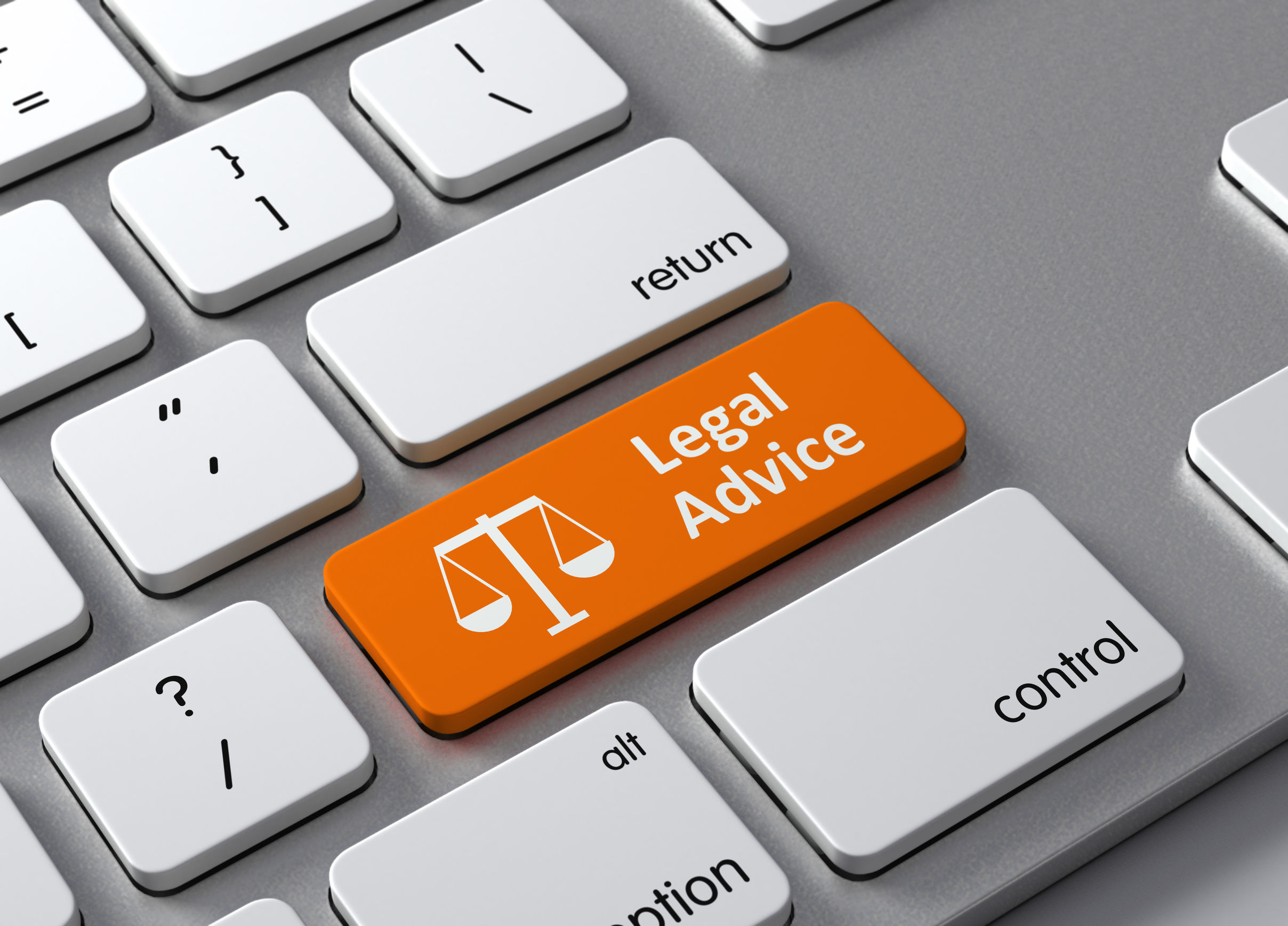 Choose Expert Construction Law Firm in Sydney