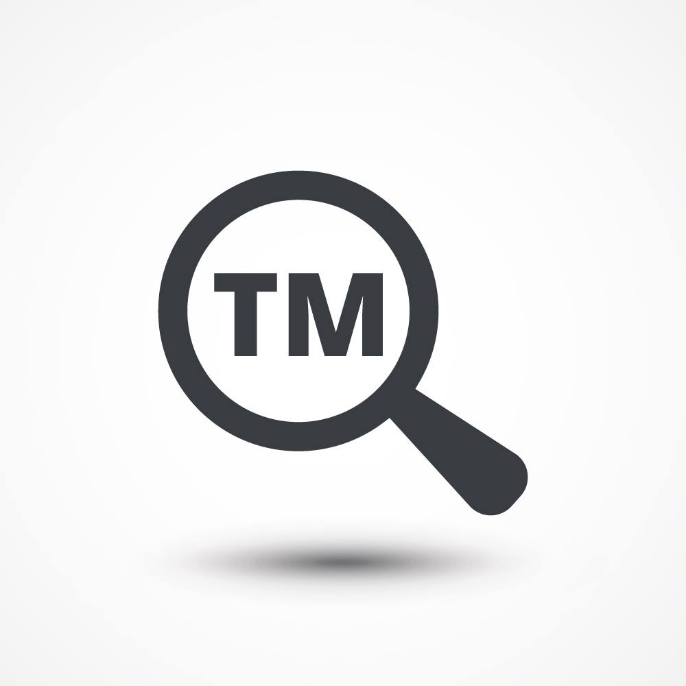 Conviction of The Trademark Connects The Consumers