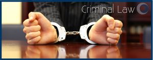 Criminal Law And Singaporean Law Firms