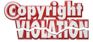 Defending Copyrights - Challenges With First to Publish Proof in the Information Age