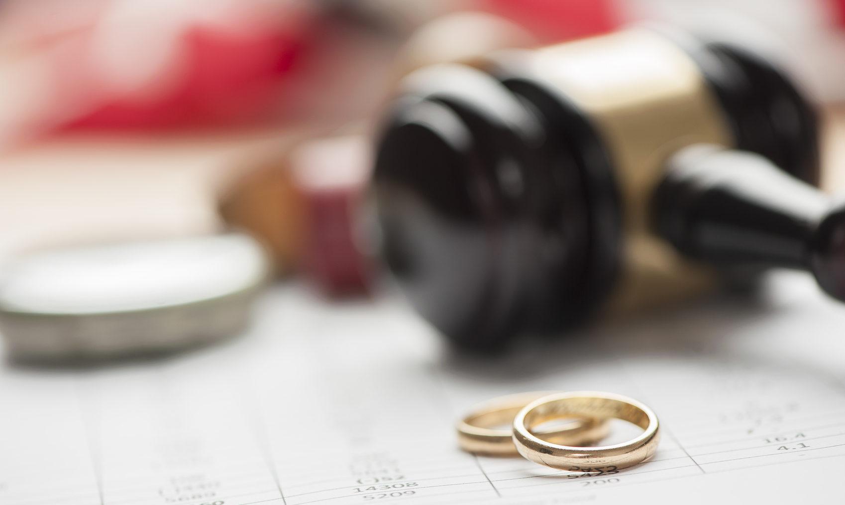Do Grandparents Have Visitation Rights After a Divorce?