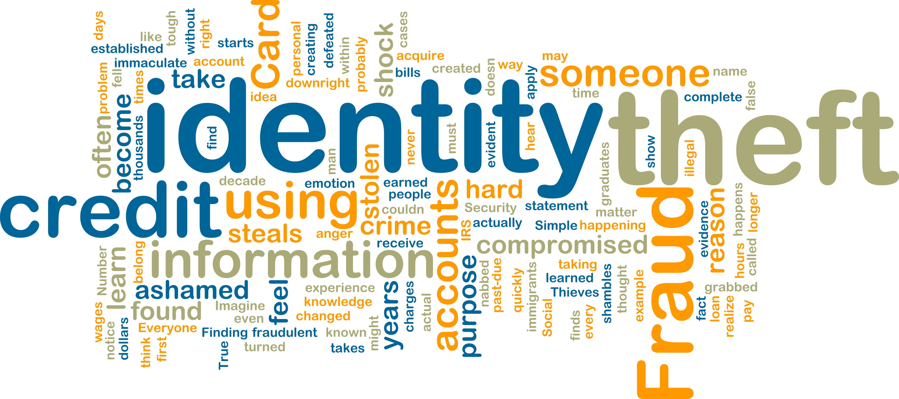 Do You Realize How You Can Repair Identity Theft?