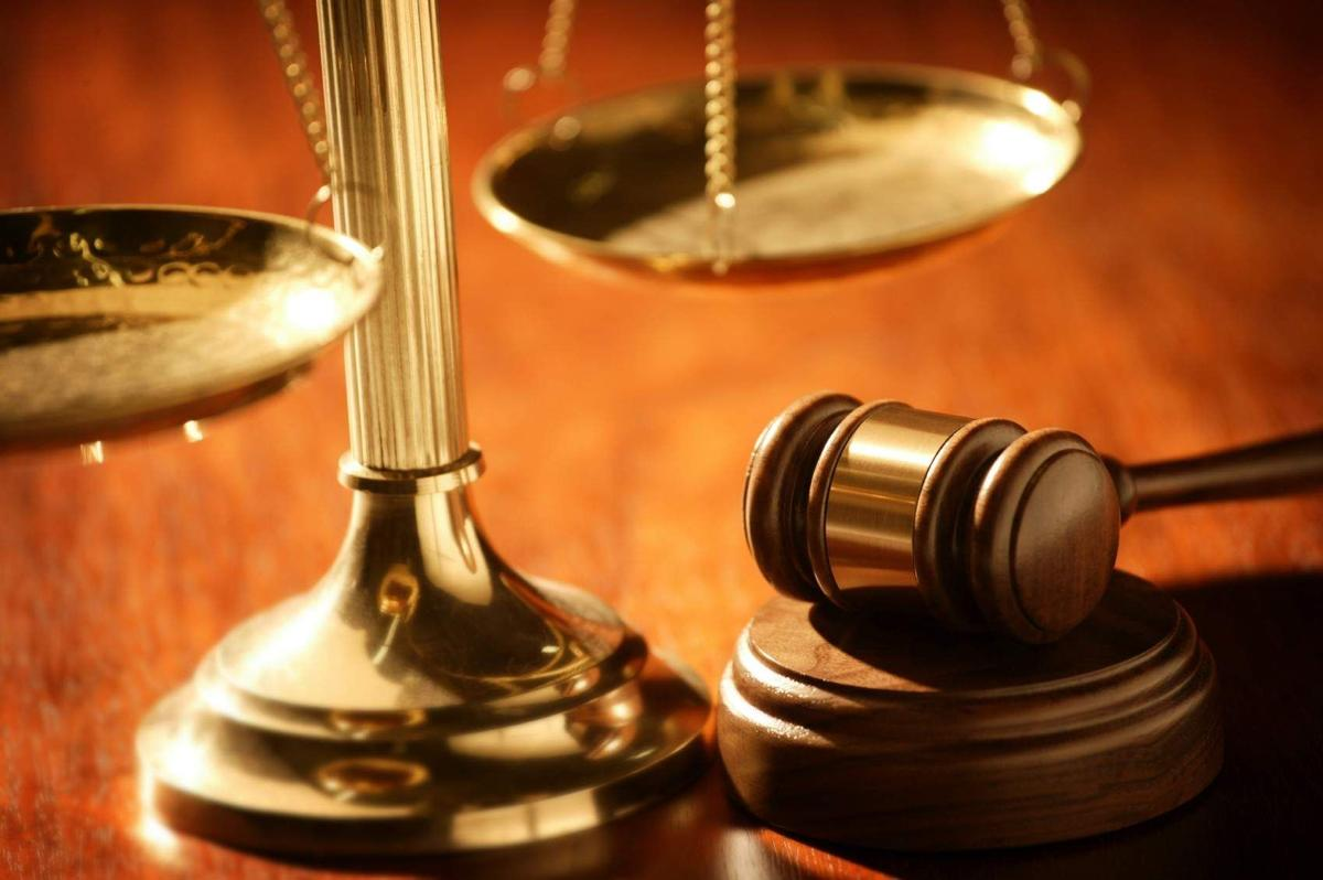 Ensure Legal Success With Precise Court Reporting Northern VA