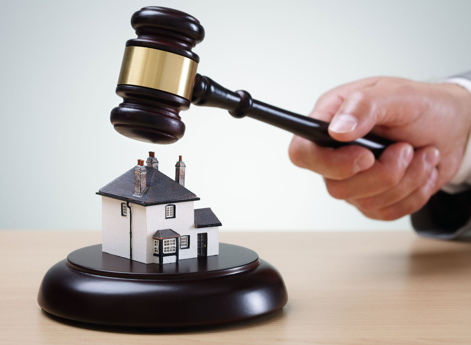 Eviction Attorney for Landlords: The Importance of the 3 Day Notice