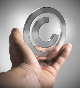 Fighting Against Copyright Infringement Using DMCA