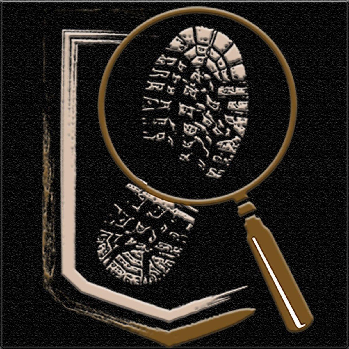 Hire The Best Private Investigator in Orlando