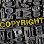 How Specialist Copyright Solicitors Deal With Copyright Infringement