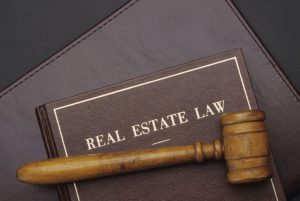 Immovable Property Regulations in Cyprus