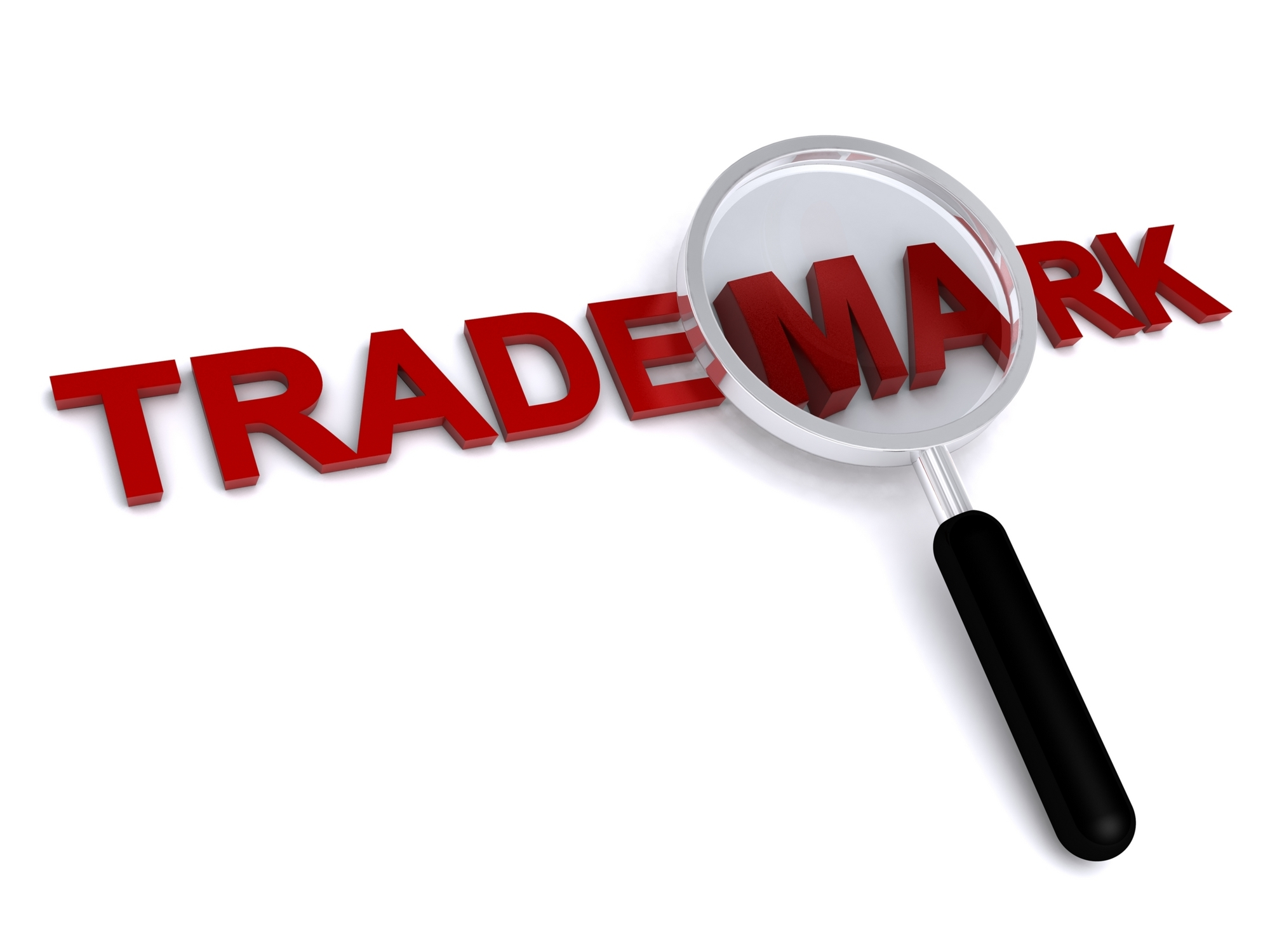 Introduction to Trademarks Part 1