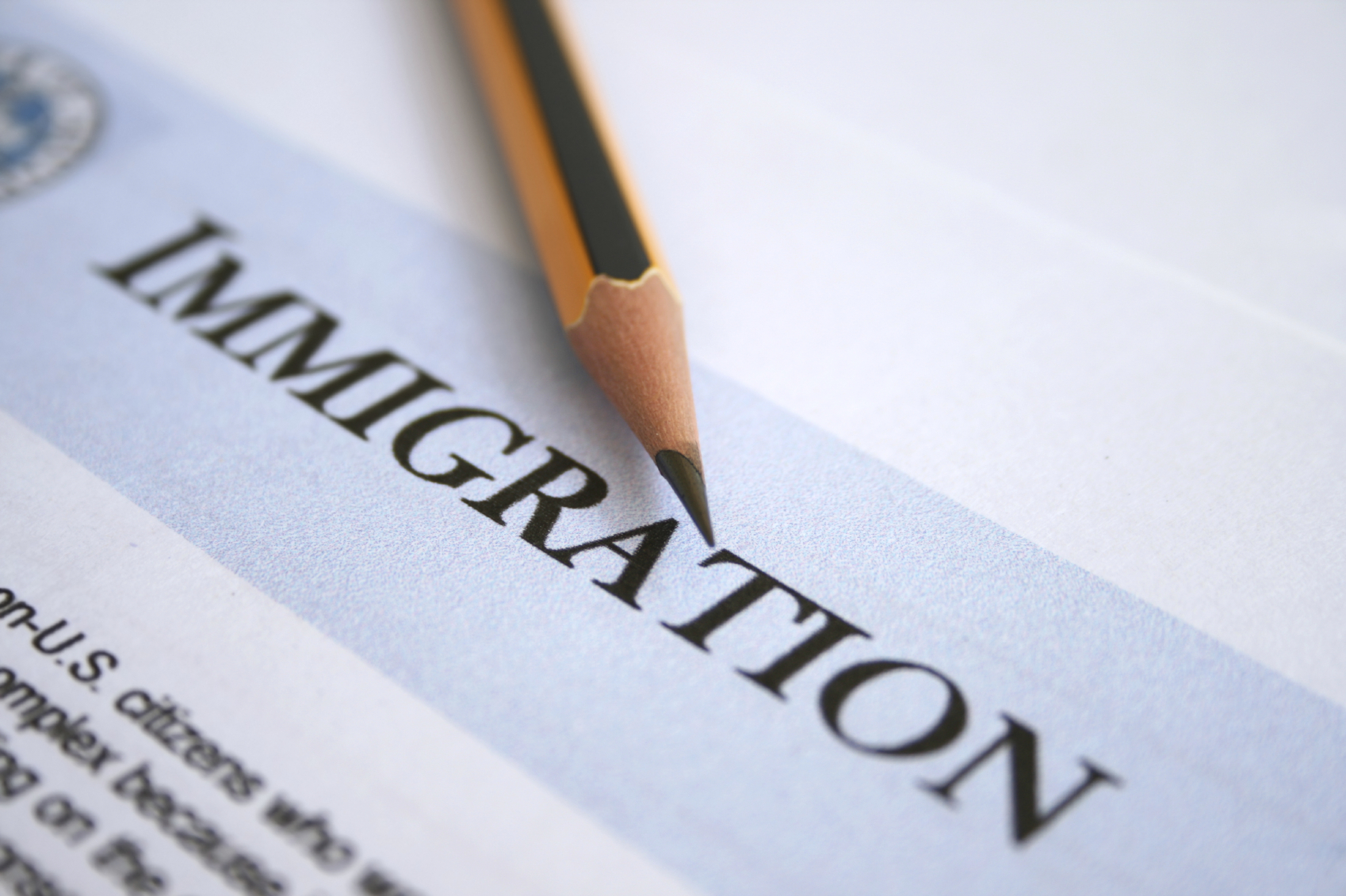 Is There Such a Object as Free Immigration Advice