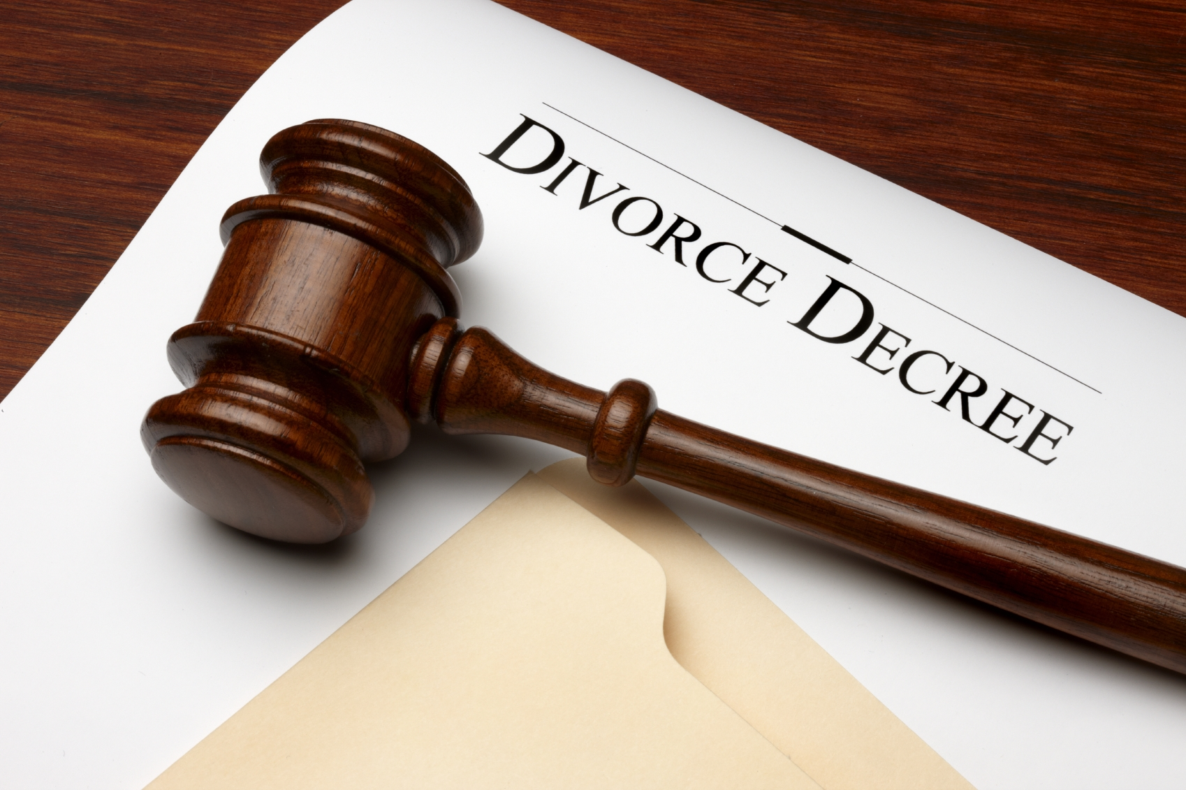 Is a Domestic Partnership Formed in Another State Recognized By California?