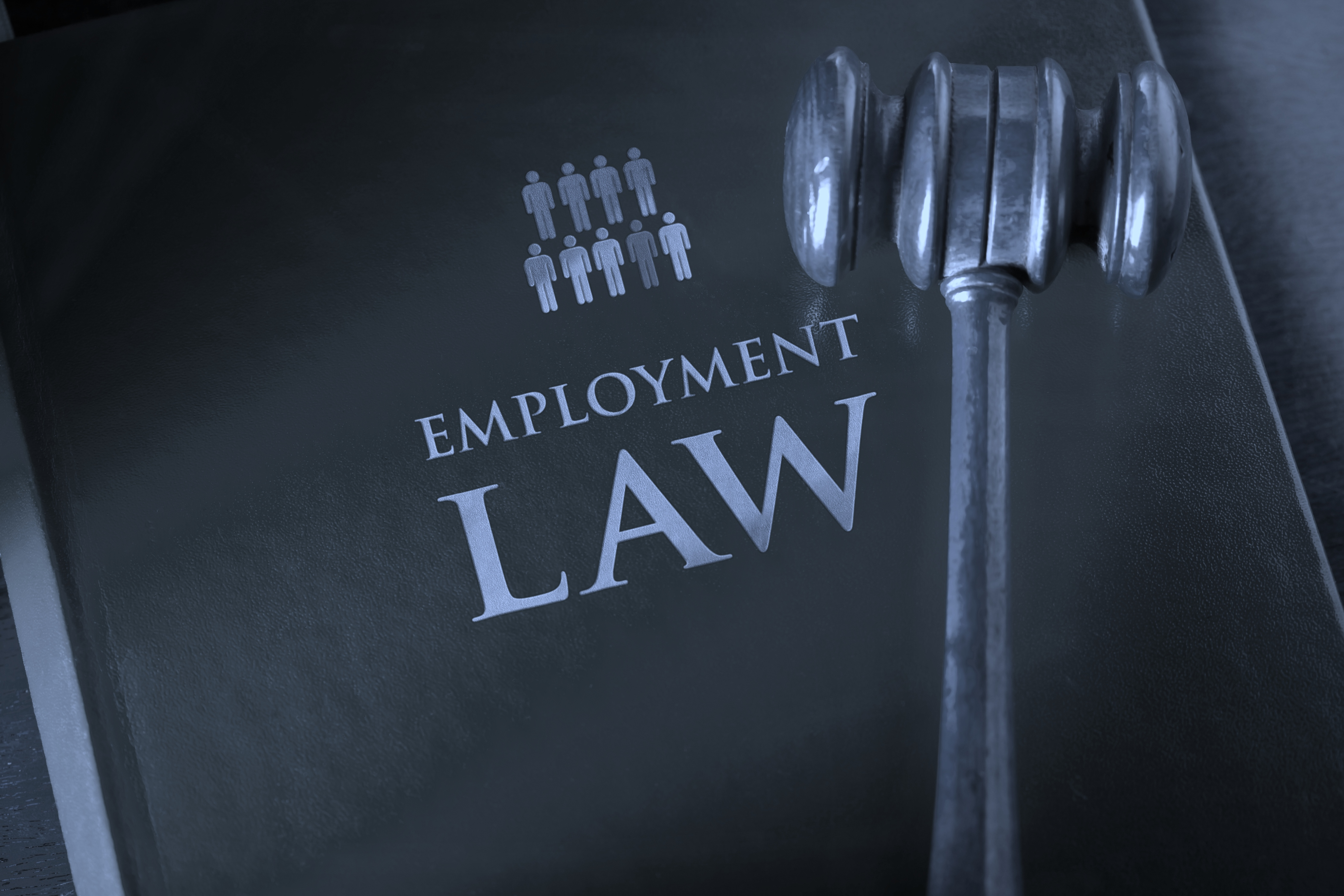 Qualities to Seek For in an Employment Lawyer