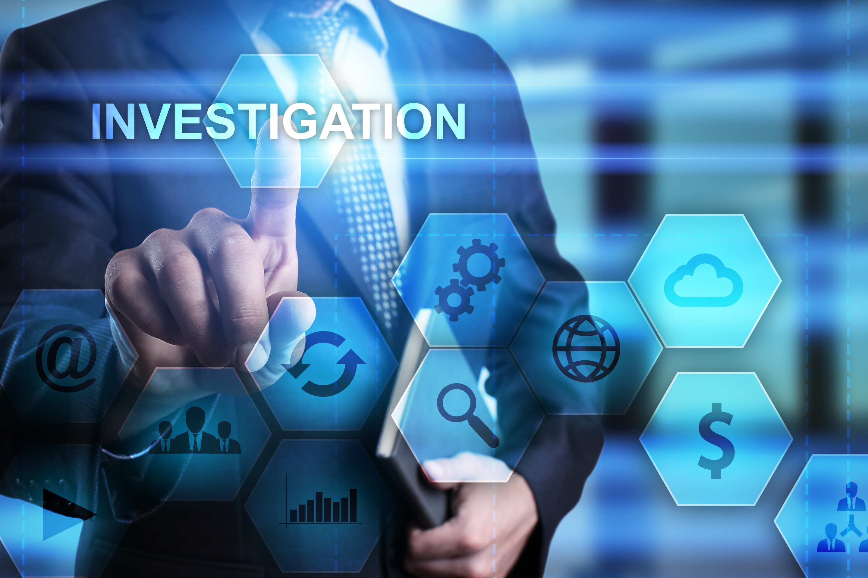 Rising Need of Private Investigation Agency