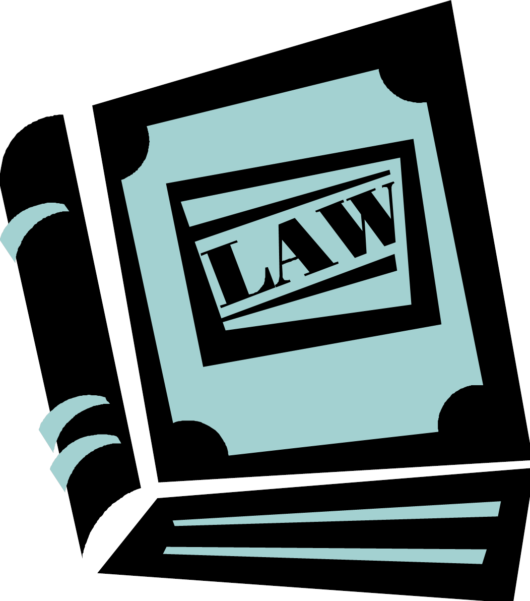 South Carolina's Whistleblower Protections - A Review for SC Attorneys