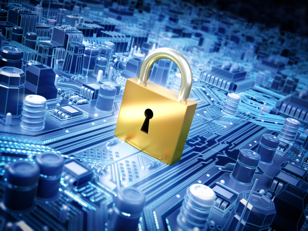 The Essential For Cyber Law Research in Education