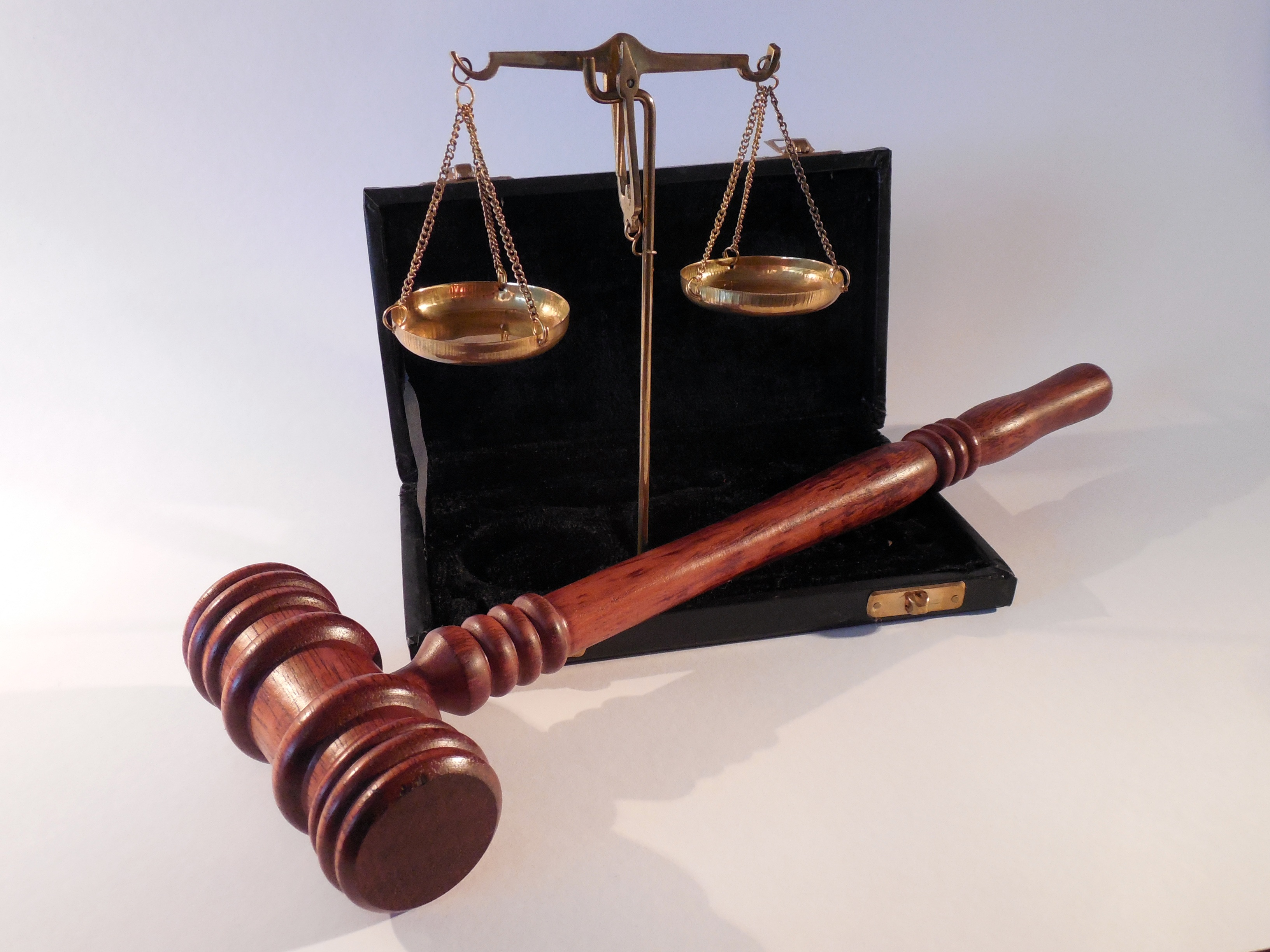 The New Family Law Rules That Were Introduced In 2011
