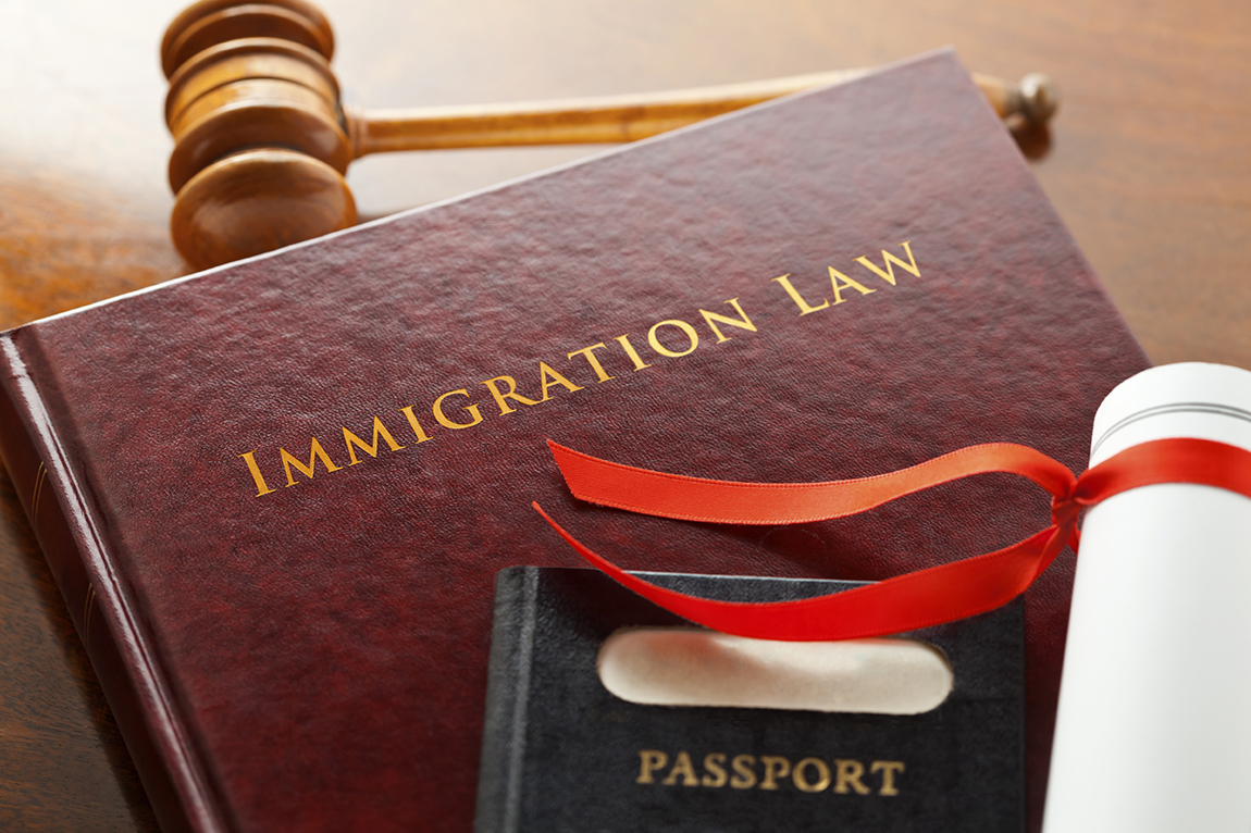The Pathway to Have a Quick Access to Canada And Australia PR Visa