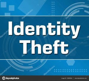 The Risk of Identity Theft at The Workplace