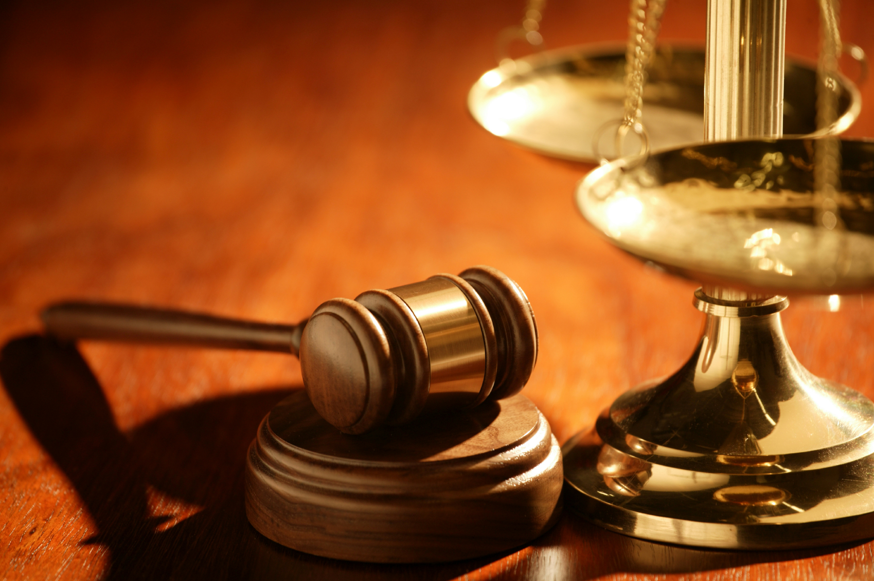 Top Reasons Why You Should Consult a Business Attorney