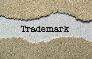 Trade Mark Hijacking in China