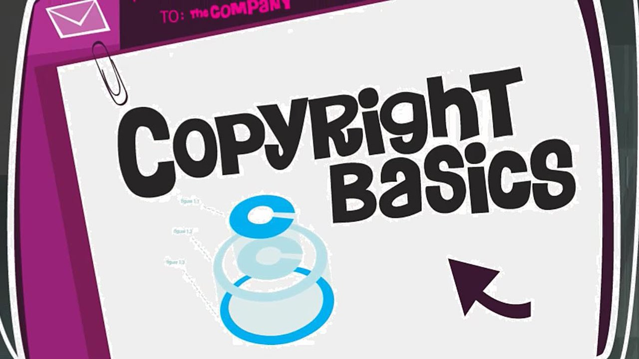 Trademarks and Copyrights - How Important Are They?