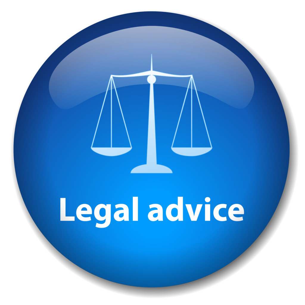 What is Civil Law - Definition And Its Categories