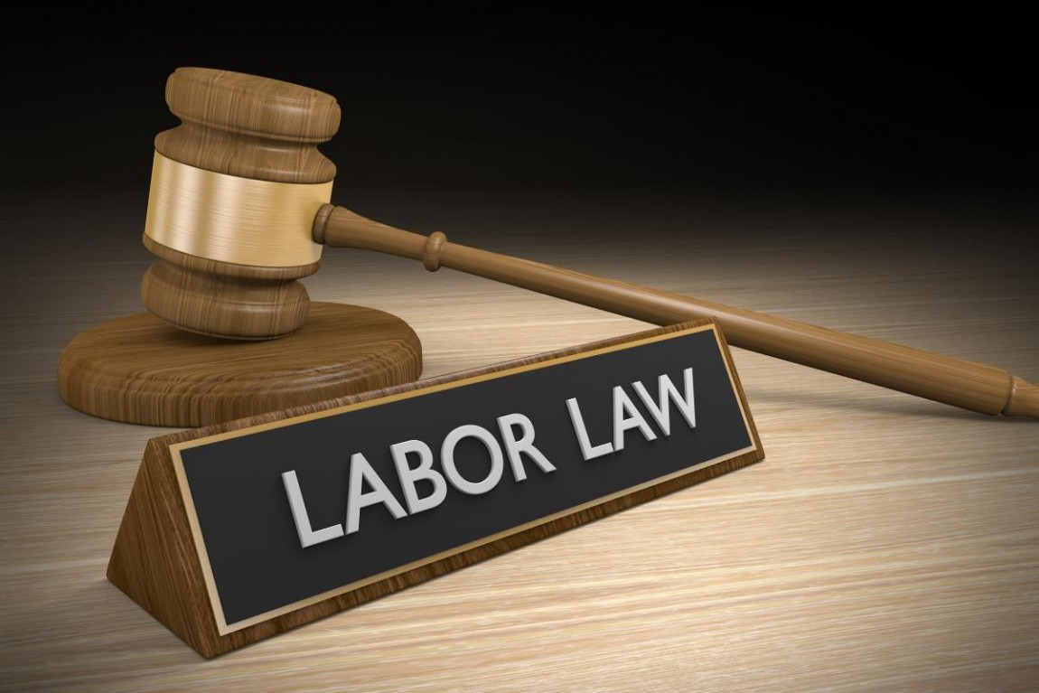 Why Do I Need A Workers Compensation Lawyer?