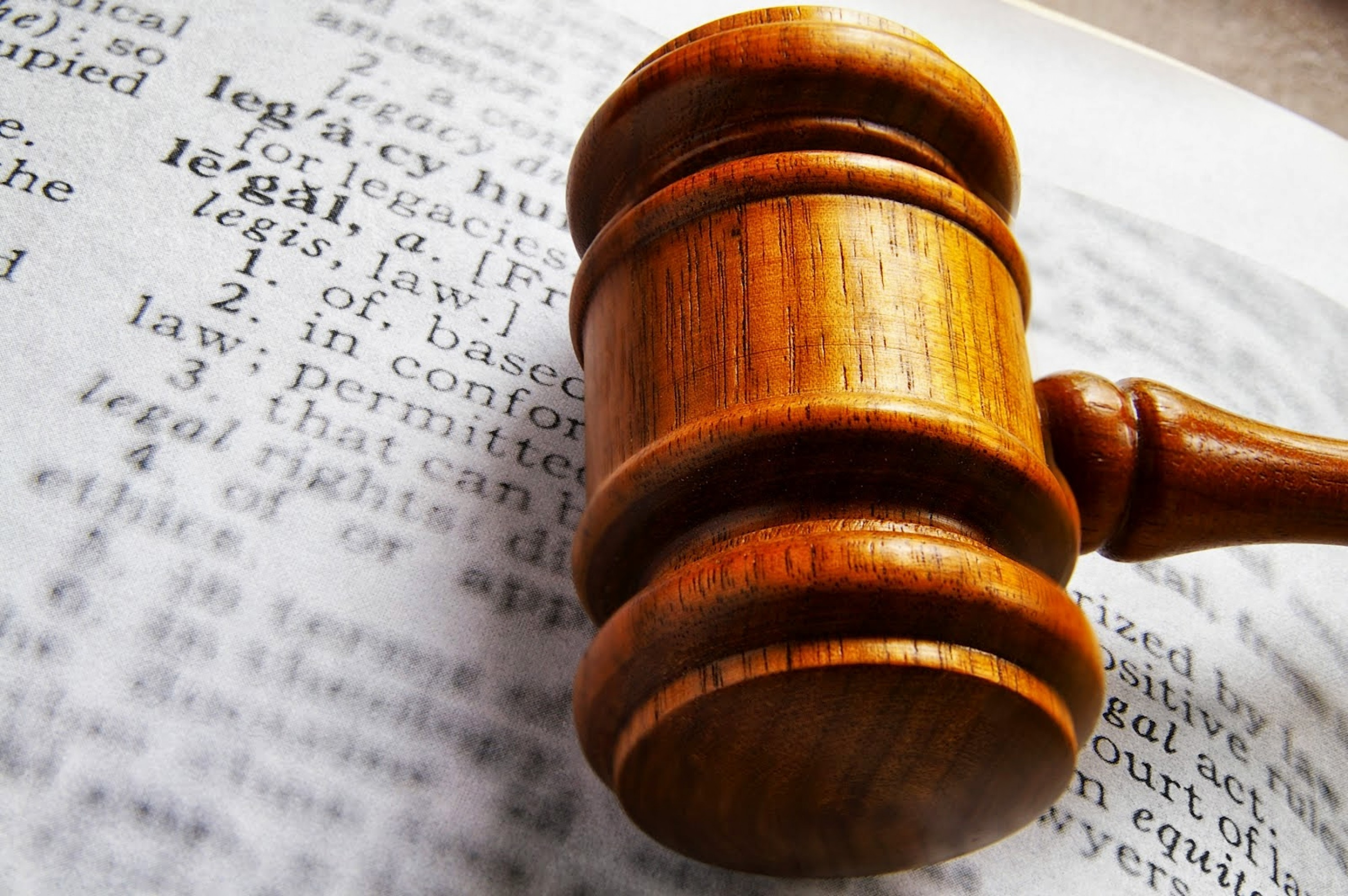 Why Find Criminal Defense Attorney in Singapore