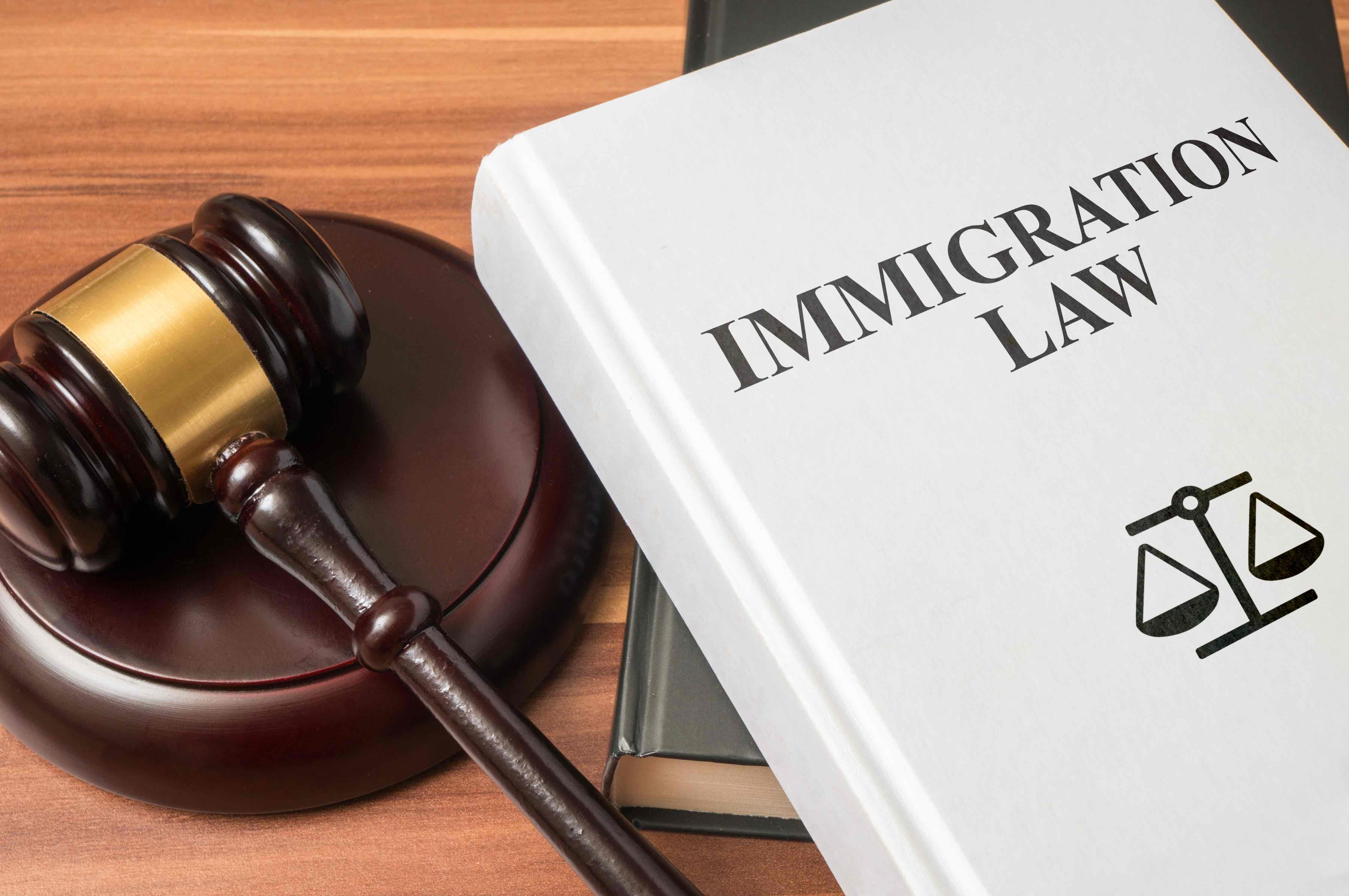 Why Immigration Strategies Important For Hiring By US Corporation?