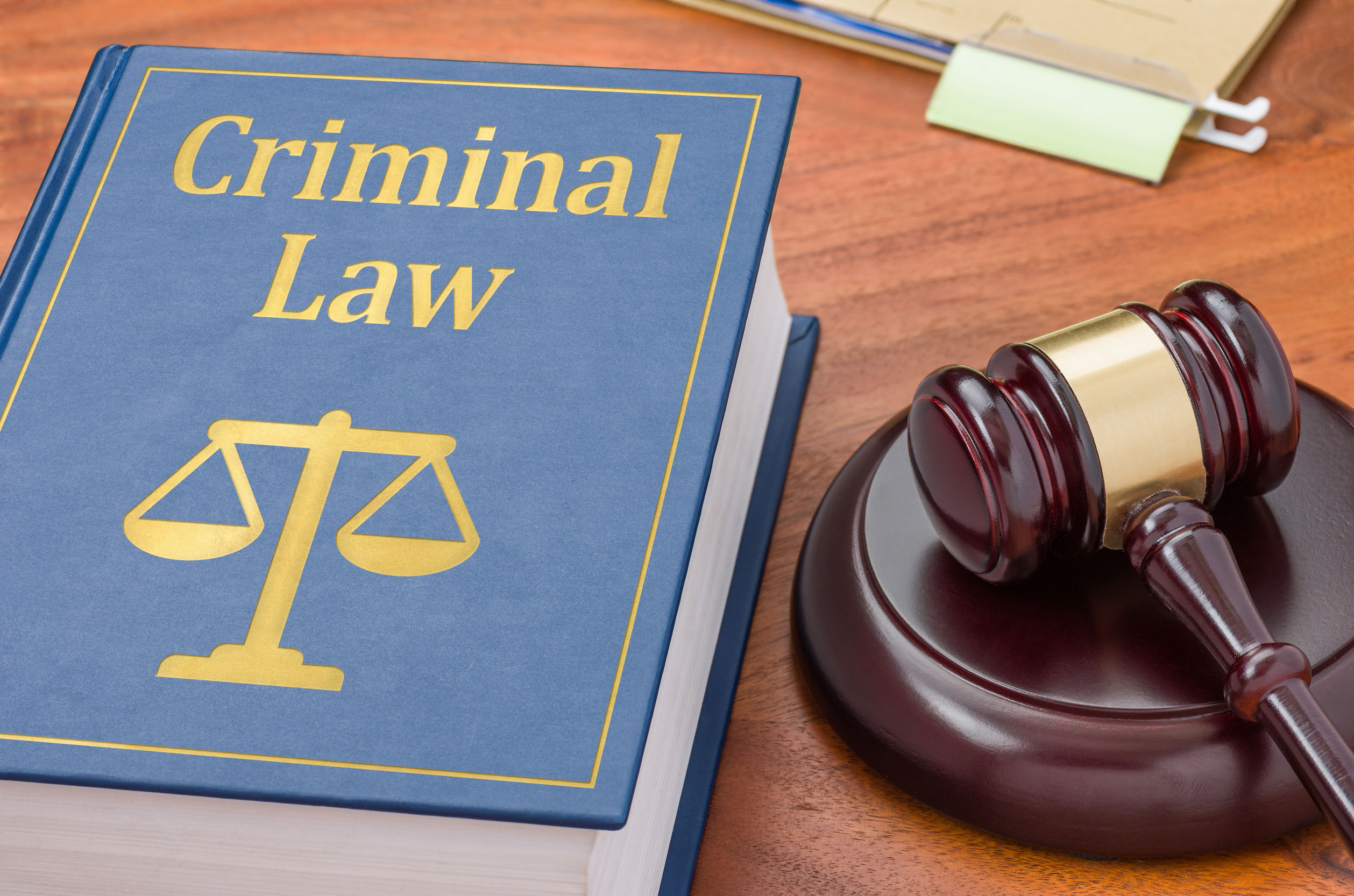 Why You Need A Criminal Defense Lawyer In Los Angeles